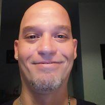 Michael Charles Bennardo