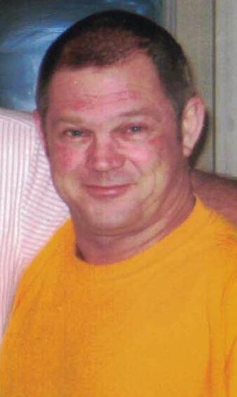 James Keith Brandon
